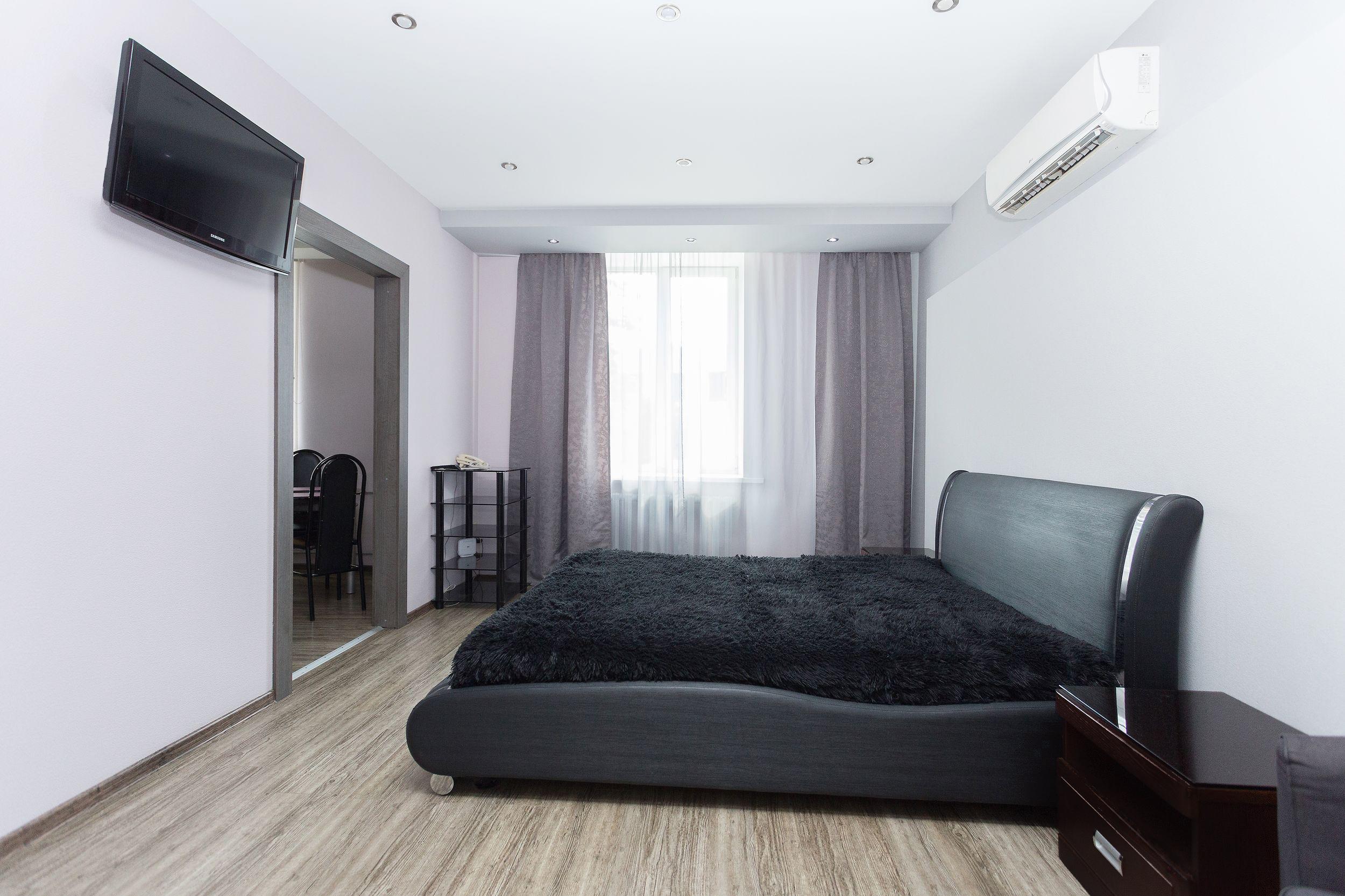 Квартира в кирове на сутки с фото звезды, которая